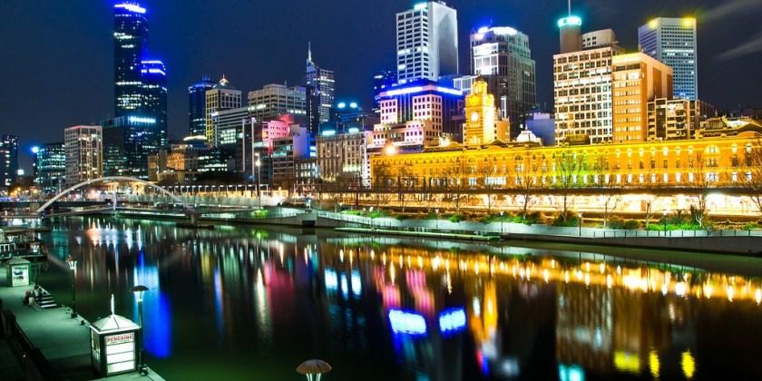Législation des stages en Australie