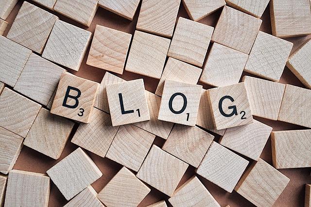 World Blog Day