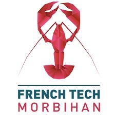 French Tech Morbihan