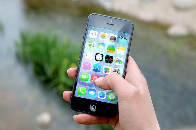 10 apps indispensables para irse en el extranjero