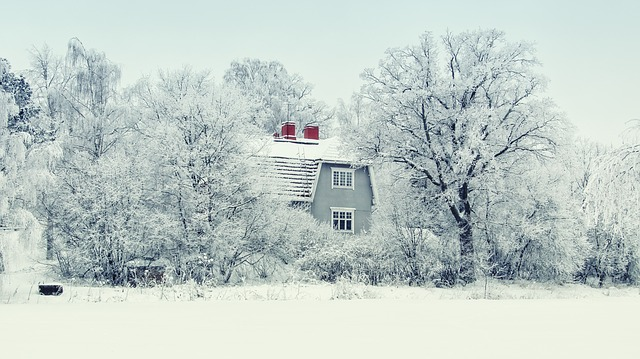 Do you parle bien english en Scandinavie ?