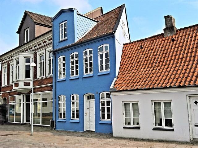 Top 10 des anecdotes sur le Danemark