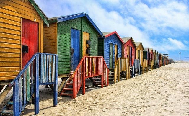 Top 10 des anecdotes sur l'Afrique du Sud