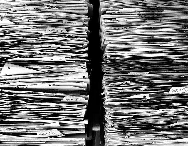 Administrative procedures to do for your internship in Senegal