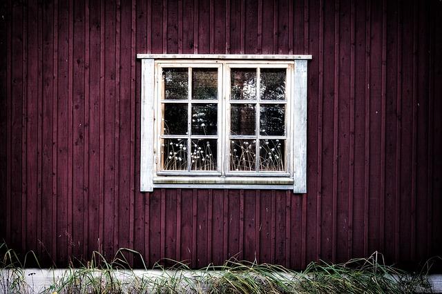 Je suis en Finlande : où voyager pendant mon stage à l'étranger ?