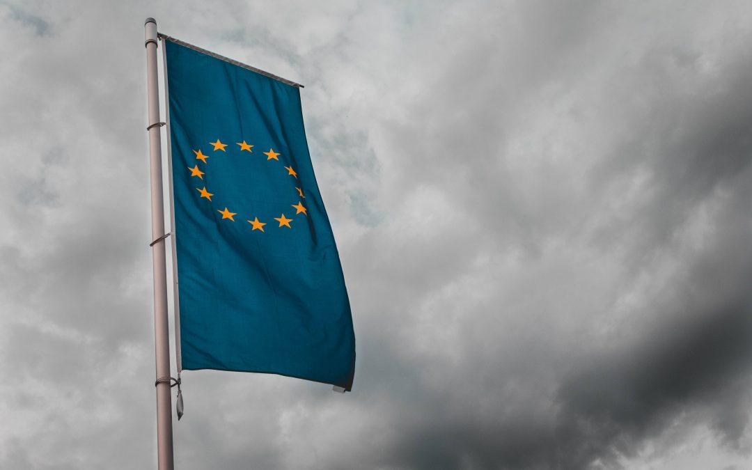 Top 5 des capitales européennes où faire son stage à l'étranger ?
