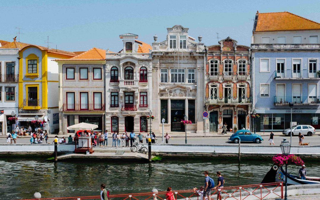 Top 10 des anecdotes sur le Portugal