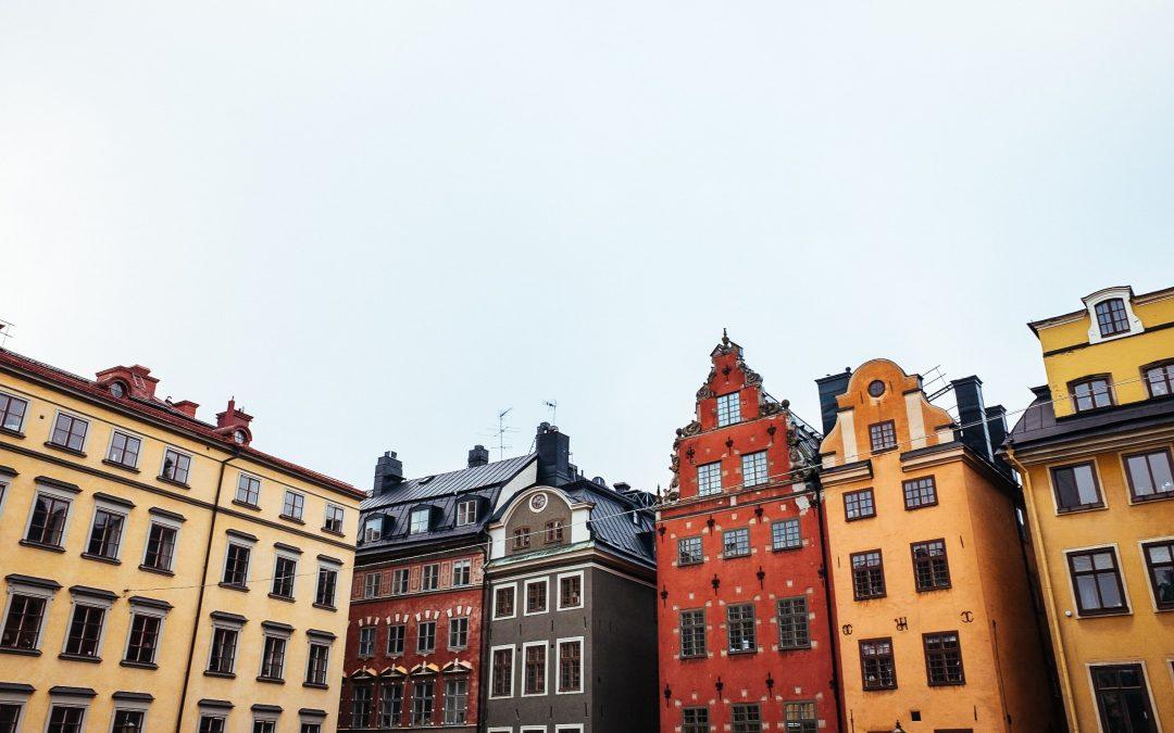 Top 10 des anecdotes sur la Suède