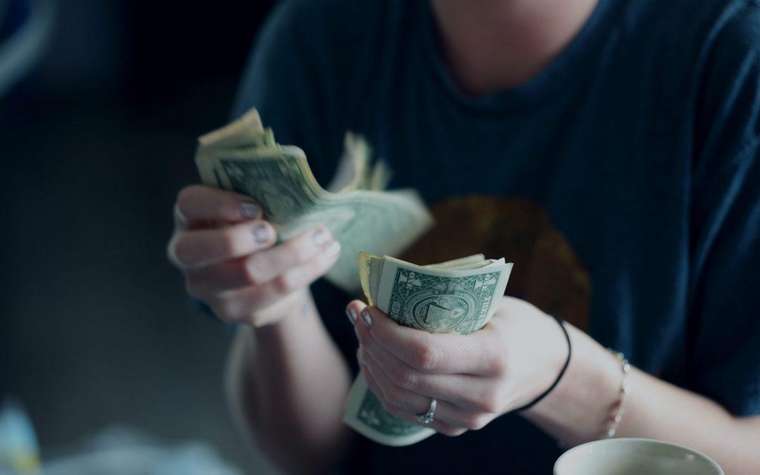 Est-on payé pendant son stage à l'étranger ?