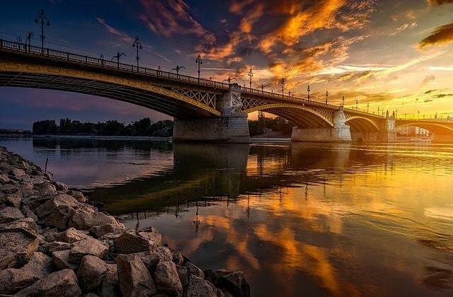 Top 10 des anecdotes sur la Hongrie