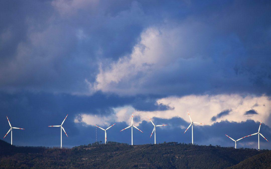 Faire un stage à l'étranger dans les énergies renouvelables en Europe