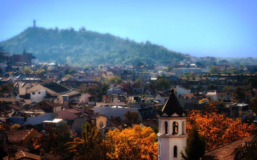 Top 10 des anecdotes en Bulgarie
