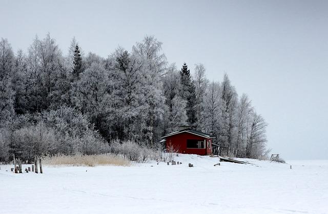 Retour d'expérience en Finlande