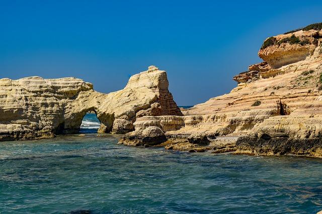 Retour d'expérience à Chypre