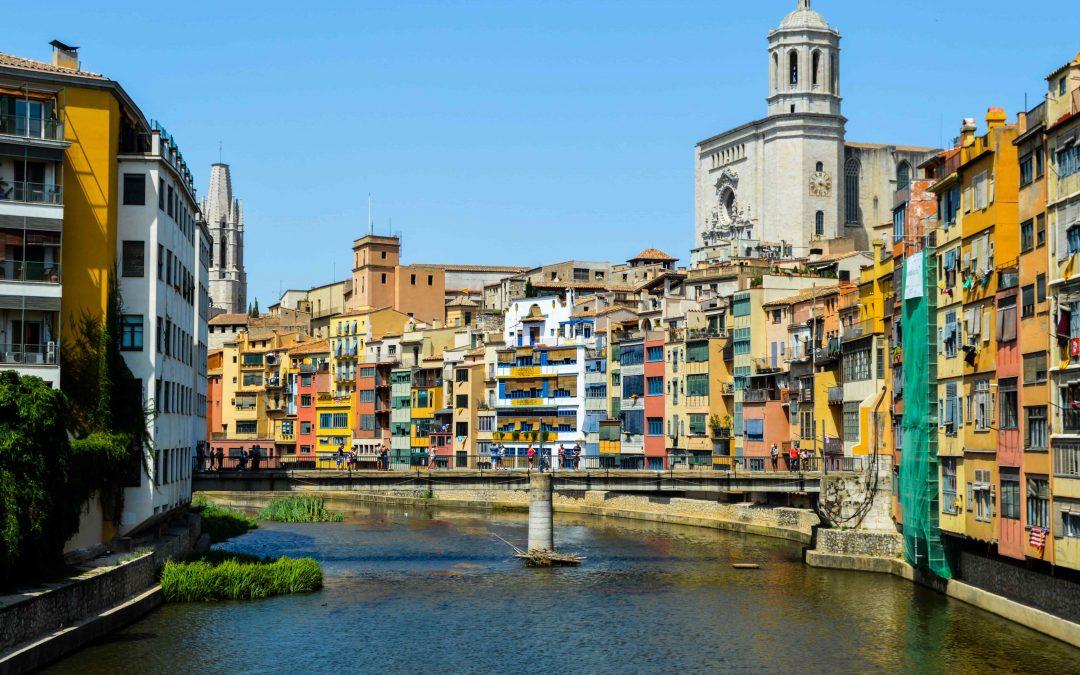 Témoignage de Bastien : son stage en Espagne