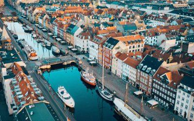 Vivre en Scandinavie, c'est comment ?