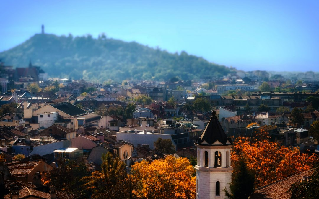 Les différences culturelles entre la France et la Bulgarie