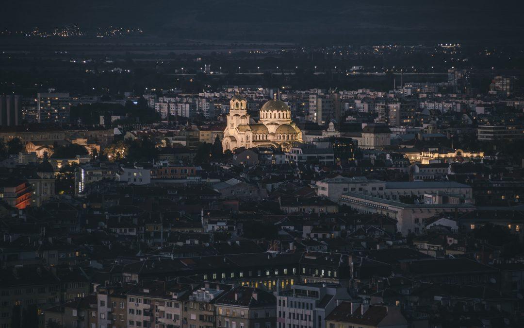 Des conseils pour partir en stage à l'étranger en Bulgarie