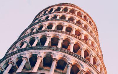 Les différences culturelles entre la France et l'Italie