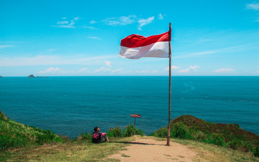 Tips for an internship abroad in Indonesia