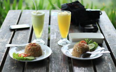 Top 10 des villes les plus funs en Indonésie