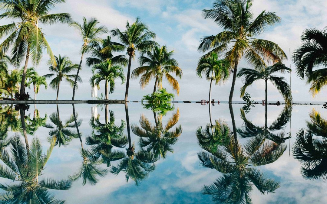 Coutumes locales à l'île Maurice