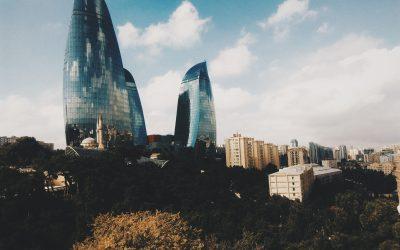 Los 10 datos más divertidos sobre Azerbaiyán