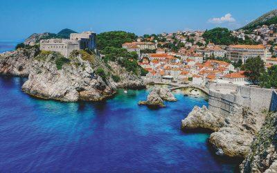 Les coutumes locales en Croatie